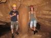 Cuevas de Venado
